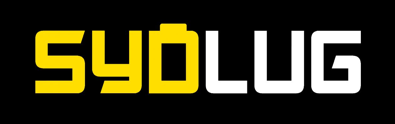 SYDLug
